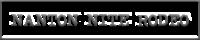 Nanton Nite Rodeo Logo